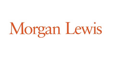 Morgan Lewis Merges with Singapore's Stamford Law Corp