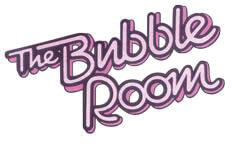 The-Bubble-Room