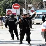 At Least 19 Dead in Museum Attack in Tunisia