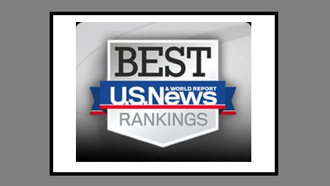 2016 law school rankings