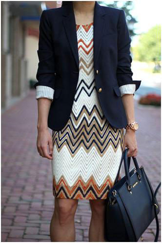 Womens-business-casual-outfit-idea-3