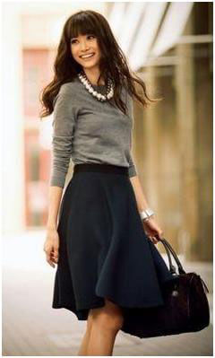 Womens-business-casual-outfit-idea-5