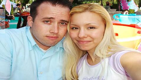 The death penalty is no longer a possibility for Jodi Arias.