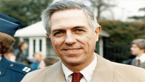 Buckley (1981)