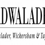 Cadwalader, Wickersham & Taft Adds Three Partners