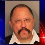 Appeal Denied in Judge Joe Brown's Contempt Case