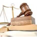 Top 10 Law Schools for Full-Time Applications