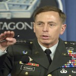 Former CIA Director to Enter Guilty Plea