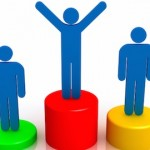 Abundance of Surveys, Rankings Frustrate Many Law Firms