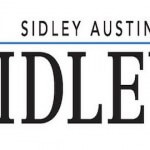 Former U.S. Deputy Attorney General James M. Cole Joins Sidley Austin