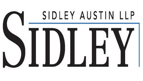 James M. Cole has joined Sidley Austin as a partner.
