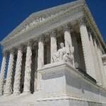 Foley Lawyer Skirts Supreme Court Punishment