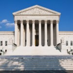 Supreme Court Prepares for Arguments in Affordable Care Act Case