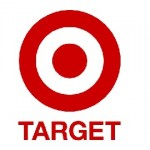 Target to Pay $10 Million to Settle Data Breach Lawsuit