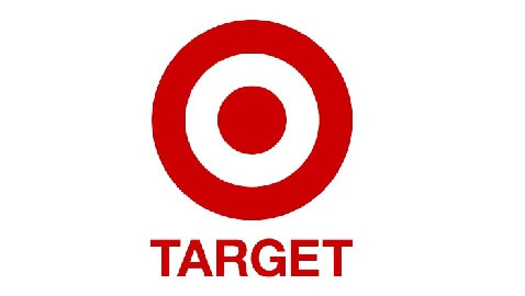 target settle data breach lawsuit