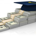 Law School Tuition Climbs, Especially in Top Schools