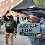The Baltimore Protests Affect Three Law School Final Exam Schedules
