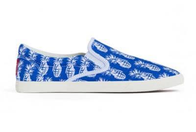 Buckfeet-Sneakers