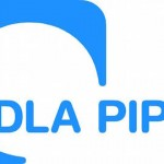 Lauren Murdza Joins DLA Piper