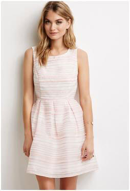 Easter-and-Spring-Dress-Ideas-1