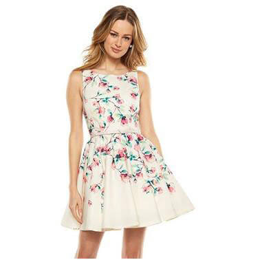 Easter-and-Spring-Dress-Ideas-8
