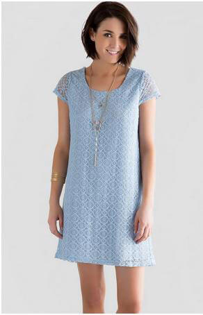 Easter-and-Spring-Dress-Ideas-9
