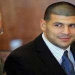 Aaron Hernandez: Guilty of Murder