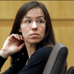 Jodi Arias Gets Life for Murder – In Depth