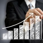 Law Firm Managing Partners Expect Law Firm Growth