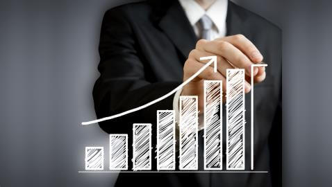 Law firm managing partners are expecting future growth in law firms.