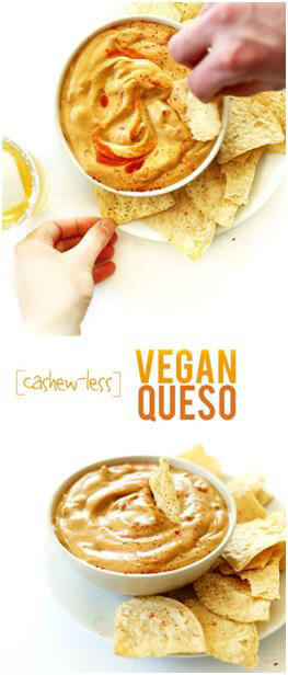 Vegan-Meal-Options-1