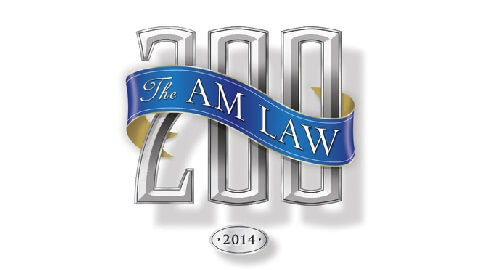 chart ranks the am200 law