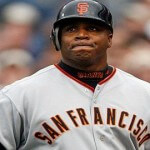 Bonds Cleared of Felony Charge for Obstruction of Justice
