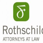 Fox Rothschild Expands into Chicago