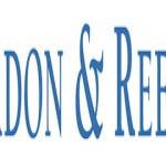 Gordon & Rees to Open Boston Office