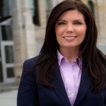Kathleen Kane, Attorney General of Pennsylvania, Facing Investigation