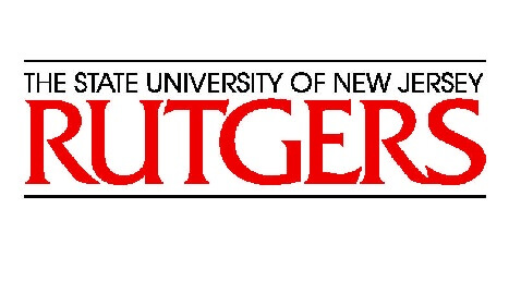 law school merger