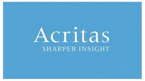 Acritas has revealed the law firms with the strongest growth patterns, based on surveys taken over the past four years.