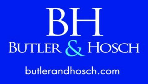 Butler & Hosch law firm