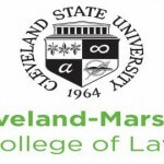 Cleveland State University's Law School and Dean Sued