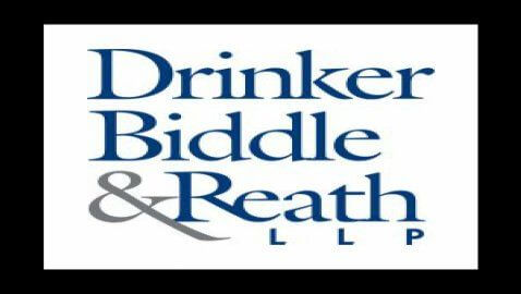 Drinker Biddle & Reath