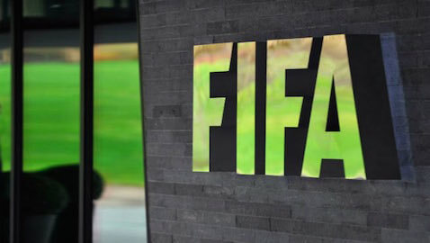 USA Today provides detail about the 14 individuals associated with FIFA who have been indicted for fraud, corruption, and other charges.