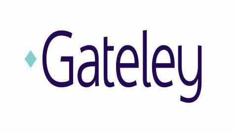 Gateley LLP