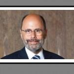 Dr. Robert Neulander Shifts Defense to Gerald Shargel