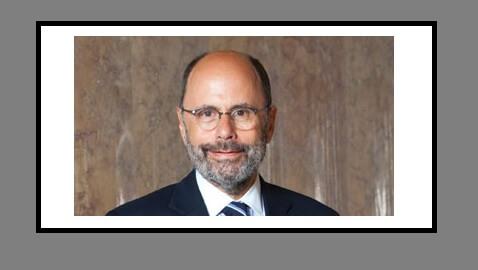 dr robert neulander hires new defense lawyer