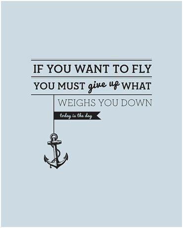 Inspiring-Quotes-12
