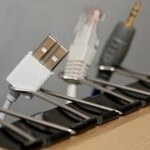 5 Tips to Organize Your Home