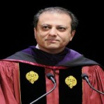 Law School Graduation Ceremonies Want Preet Bharara