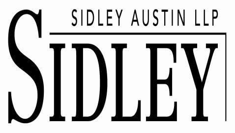 Sidley Austin LLP