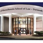 UMass Law Faces $3.8m Deficit, Cuts Incoming Class by Third